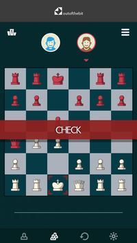 Mini Chess screenshot 1