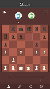 Mini Chess screenshot 2
