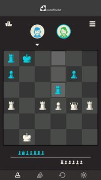 Mini Chess screenshot 3