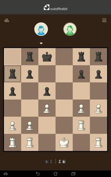 Mini Chess screenshot 4