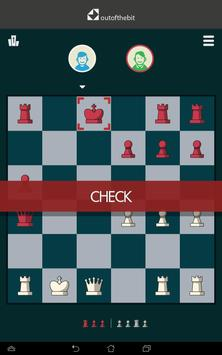 Mini Chess screenshot 6