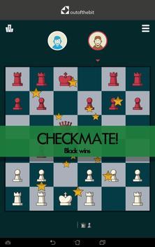 Mini Chess screenshot 7