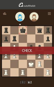 Mini Chess screenshot 8