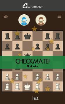 Mini Chess screenshot 9