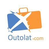 OutolatTest icon