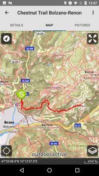 TOP tours: Bolzano & environs screenshot 3