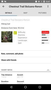 TOP tours: Bolzano & environs screenshot 2