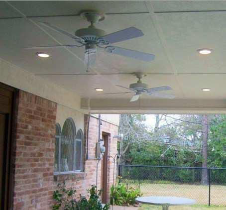 Outdoor Ceiling Fan Ideas For Android Apk Download