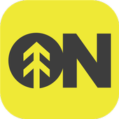 Outdoor Nation icon