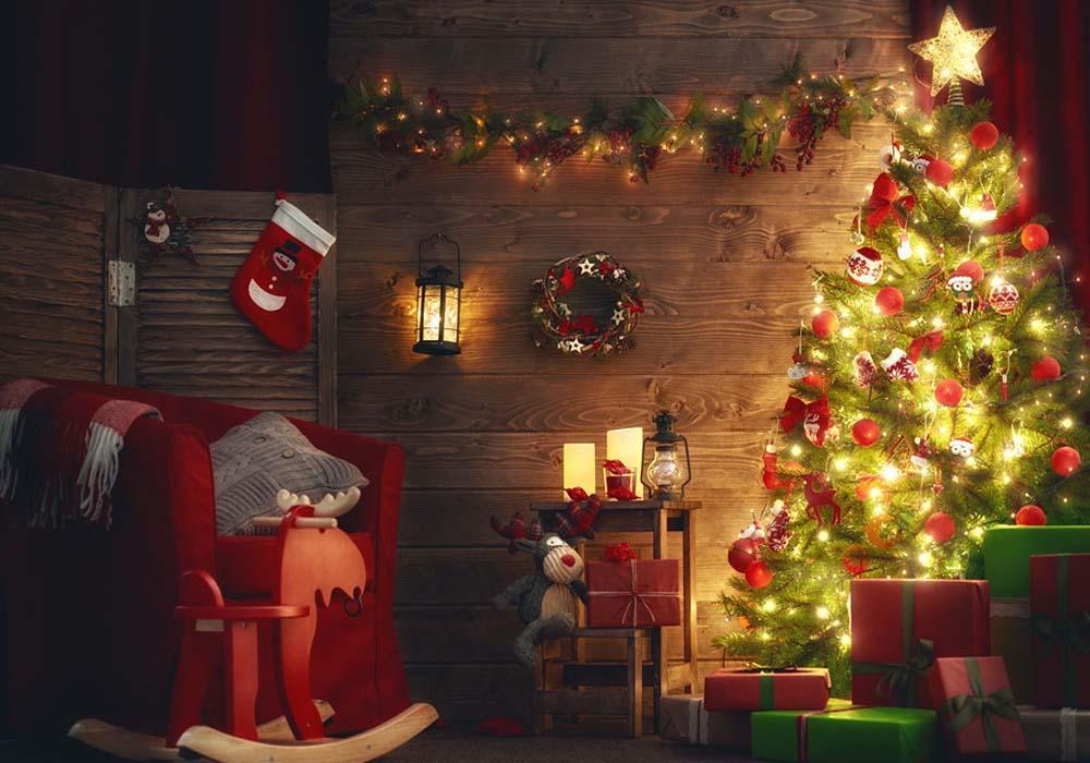 Merry Christmas Family.Merry Christmas Family Puzzle For Android Apk Download