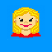 Guides Pewdiepie's tuber icon