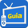 Guia TV Fácil - Programação