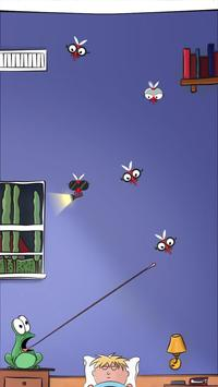 Die Fly apk screenshot
