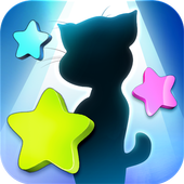 Talking Friends Superstar APK