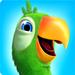 Talking Pierre the Parrot APK