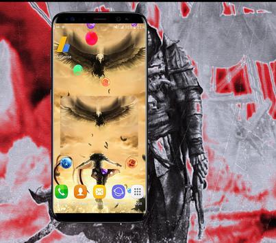 HD Wallpapers For Assasins Creed Fans apk screenshot