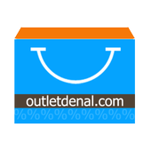 Outletdenal.com icon