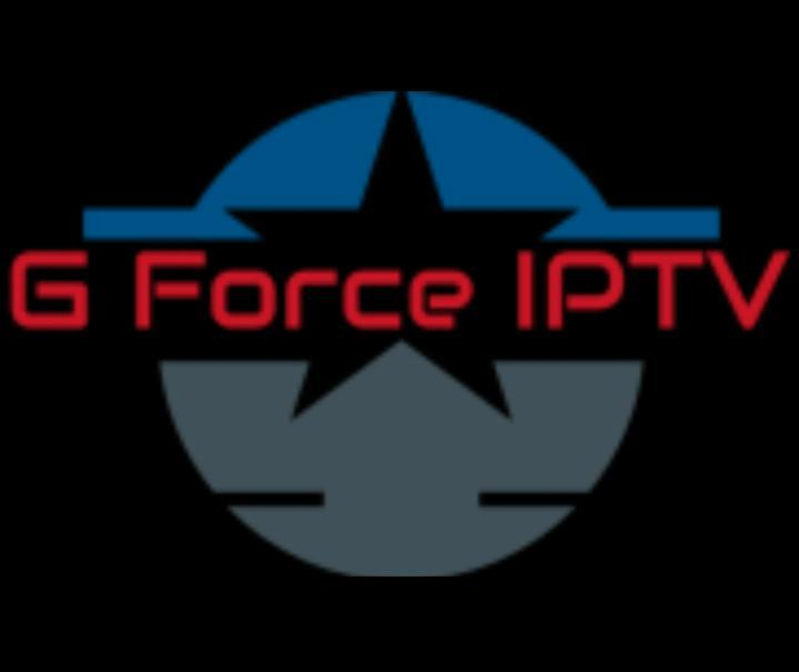 G-Force IPTV for Android - APK Download