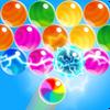 Bubble Blaze icône