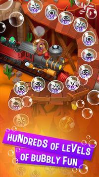Bubble Genius screenshot 3