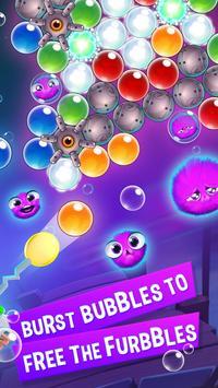 Bubble Genius screenshot 1