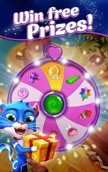 Crafty Candy captura de pantalla de la apk
