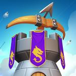 Castle Creeps TD - Epic tower defense APK