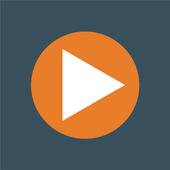 FaithPlay ikon