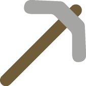 Idle Clicker Game icon