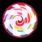Slime Runner icon