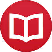 The A Level Crash Course Guide icon
