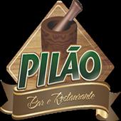 Pilão Bar icon
