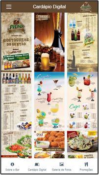 Pilão Bar screenshot 1