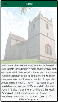Find a bell tower apk screenshot
