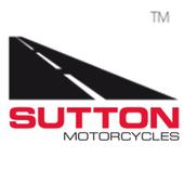 Sutton Motorcycles icon