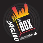 Outside The Box Festival icon