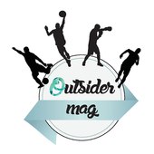Outsider-Mag icon