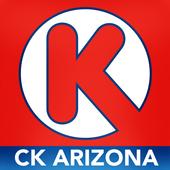 Circle K Arizona icon