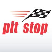 PitPass Rewards icon