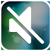 Video Mute icon