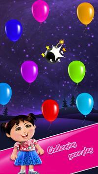 Ballon Blast apk screenshot