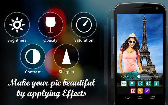 Background Remover apk screenshot