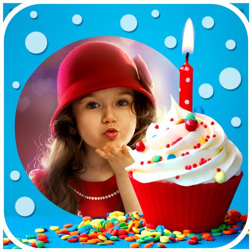 Happy Birthday Frames Free Birthday Photo Frames Apk 2 2 Download For Android Download Happy Birthday Frames Free Birthday Photo Frames Apk Latest Version Apkfab Com