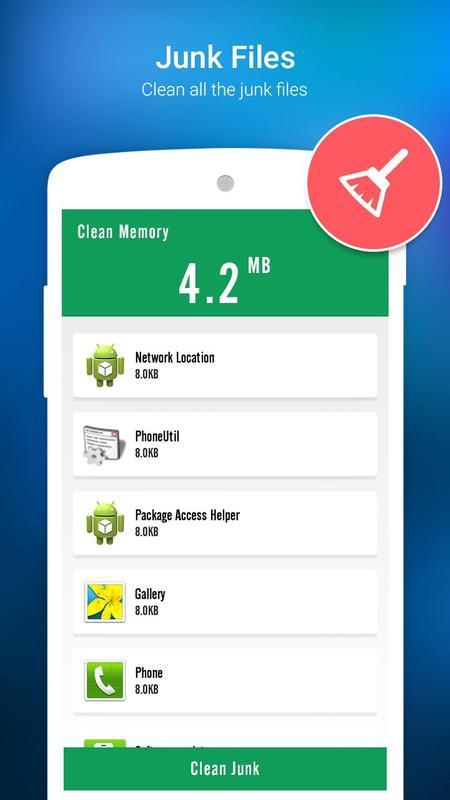 Memory Cleaner Apk Download Gratis Alat Apl Untuk
