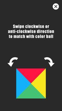 Color Rotate screenshot 2