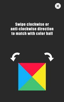 Color Rotate screenshot 5
