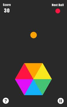 Color Rotate screenshot 8