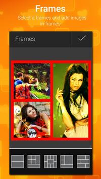 Collage Creator apk screenshot