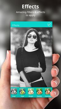 Pic Effects apk screenshot