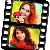 Photo Effects - Photo Filters icon